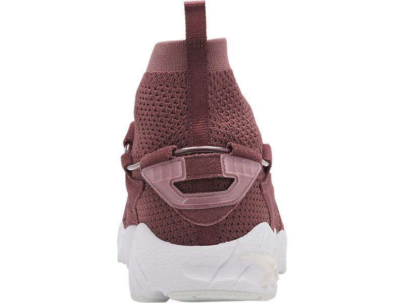 GEL-Mai Knit MT ROSE TAUPE/ROSE TAUPE 25 BK