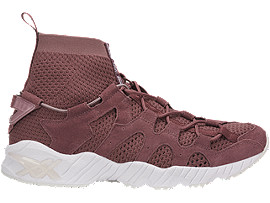 GEL-MAI KNIT MT, ROSE TAUPE/ROSE TAUPE