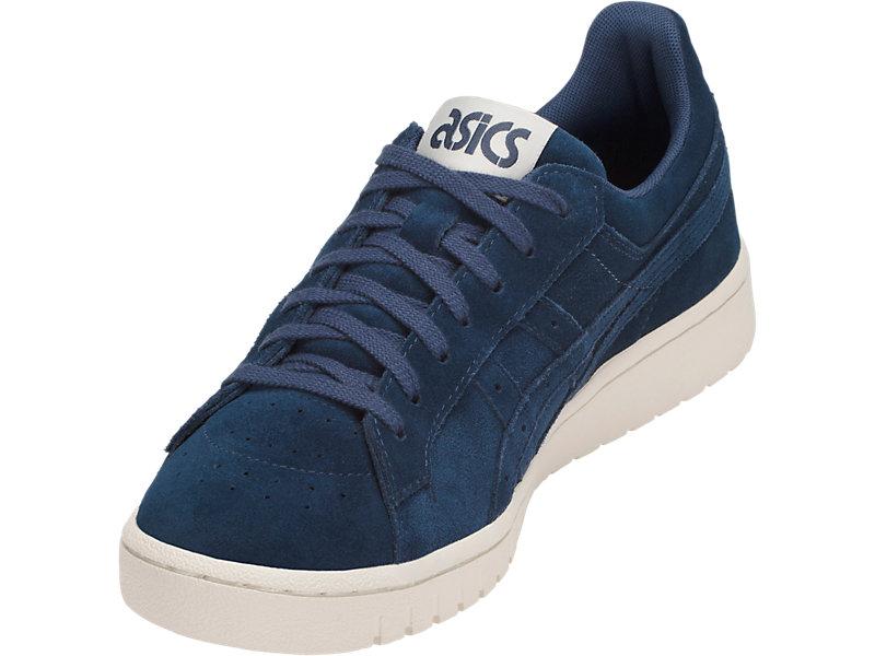 GEL-PTG Dark Blue/Dark Blue 13 FL