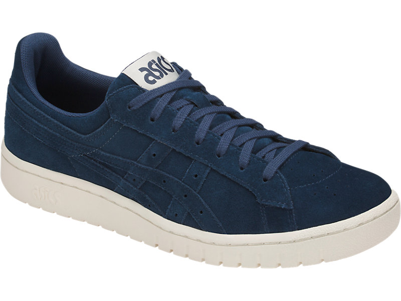 GEL-PTG Dark Blue/Dark Blue 5 FR