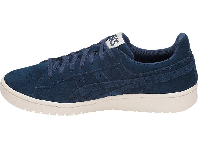 GEL-PTG Dark Blue/Dark Blue 9 FR