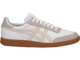 GEL-VICKKA TRS, White/Birch
