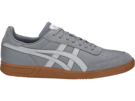 GEL-VICKKA TRS, Stone Grey/Mid Grey