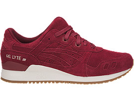 asics mujer gel excited 6