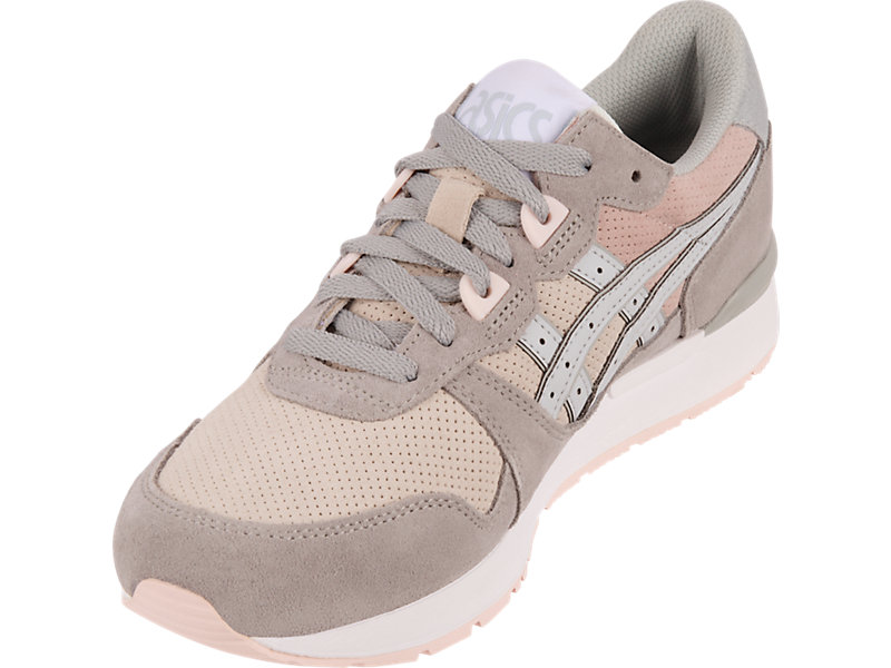 GEL-Lyte WHISPER WHITE/PLEIN AIR 9 FL