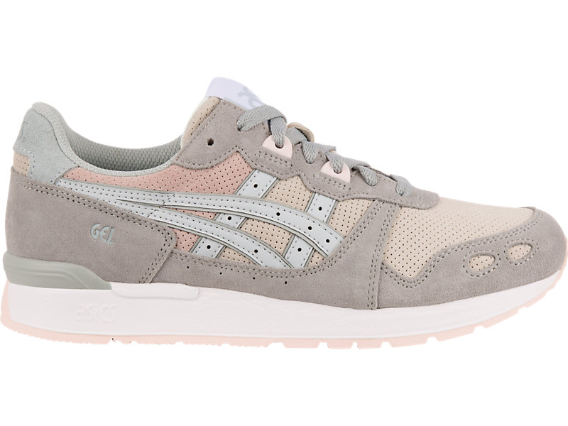 GEL-Lyte WHISPER WHITE/PLEIN AIR 1 RT