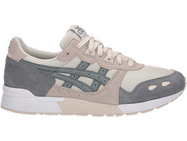 GEL-LYTE, BIRCH/STONE GREY