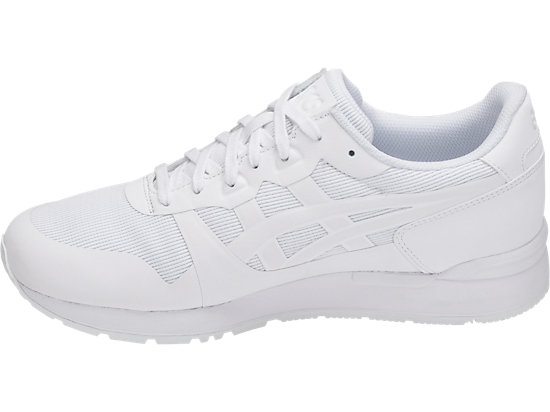 GEL-LYTE NS WHITE/WHITE