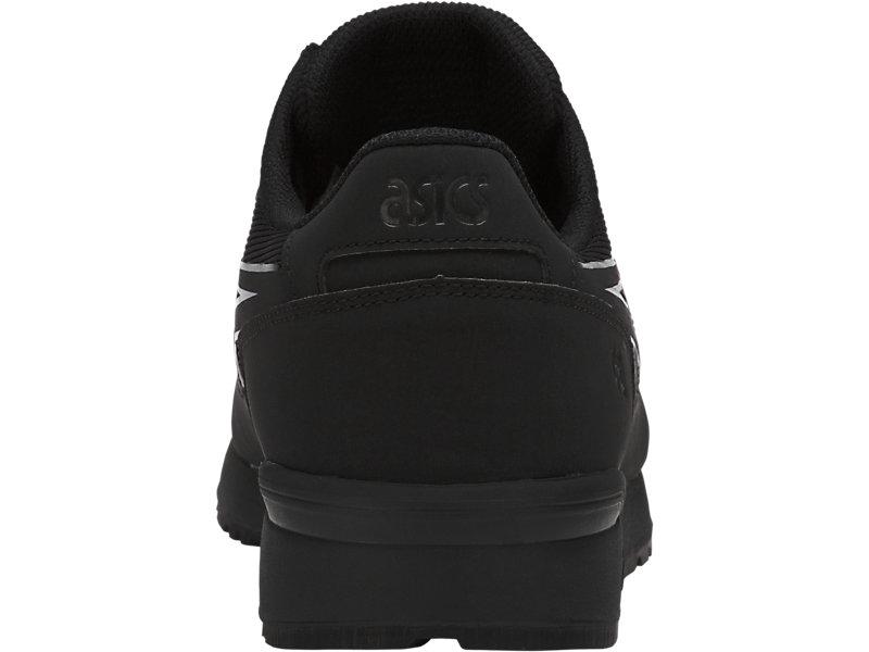 GEL-LYTE NS BLACK/BLACK 25 BK