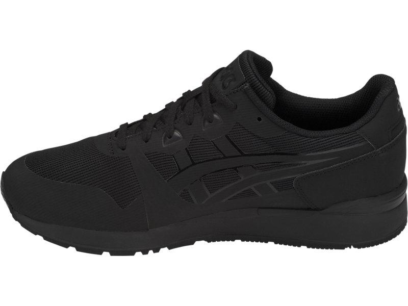 GEL-LYTE NS BLACK/BLACK 9 FR