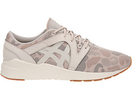 Right side view of GEL-LYTE KOMACHI, Birch/Birch