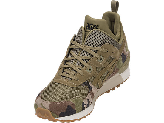 GEL-LYTE MT ALOE/ALOE