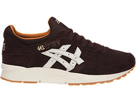 GEL-LYTE V, Coffee/Cream