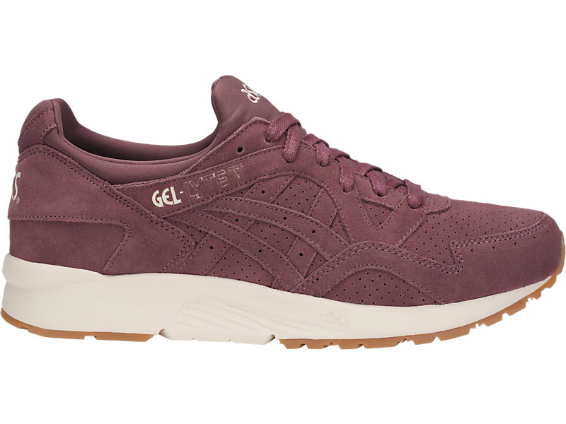 GEL-Lyte V ROSE TAUPE/ROSE TAUPE 1 RT