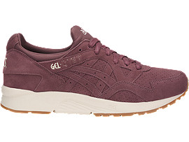 more photos ee0d1 5cb72 GEL-LYTE V, ROSE TAUPE ROSE TAUPE