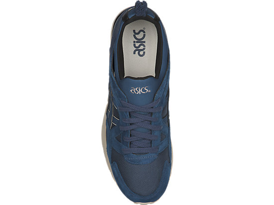 GEL-LYTE V DARK BLUE/DARK BLUE