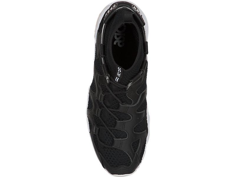 GEL-Mai Knit MT BLACK/BLACK 21 TP