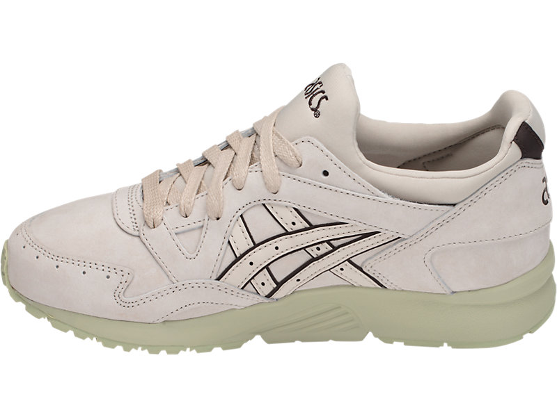 GEL-Lyte V Cherry Blossom Birch/Birch 9 FR