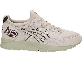 GEL-LYTE V, BIRCH/BIRCH