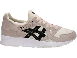 GEL-LYTE V, CREAM/BLACK