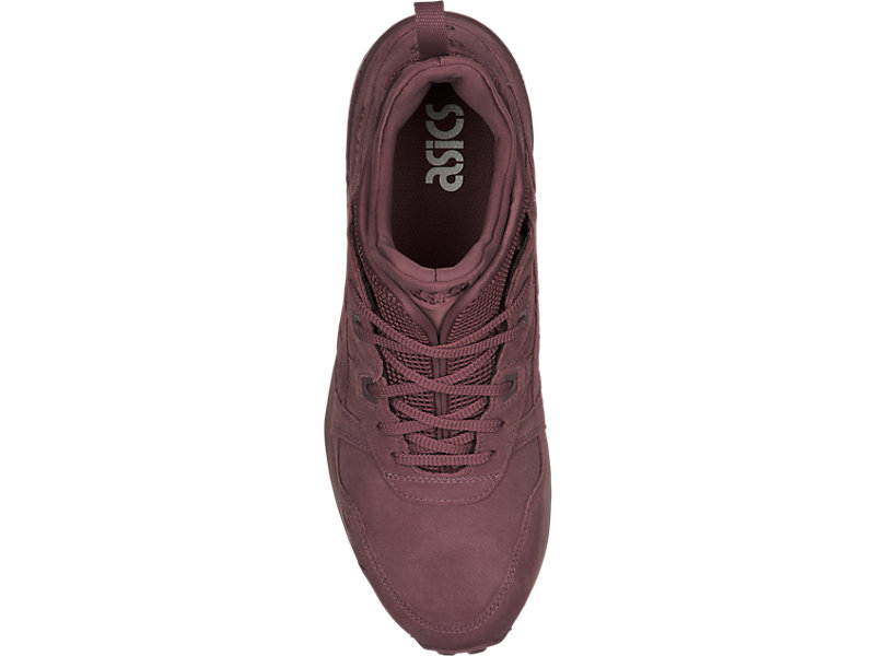 GEL-Lyte MT Rose Taupe/Rose Taupe 21 TP