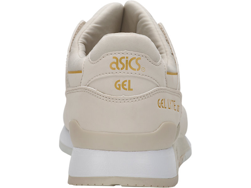 GEL-Lyte III NS BIRCH/BIRCH 25 BK