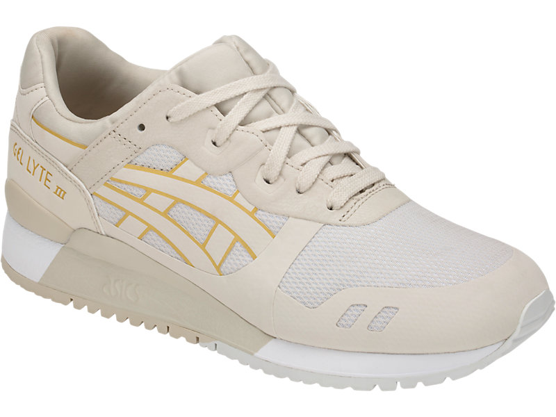 GEL-Lyte III NS BIRCH/BIRCH 5 FR