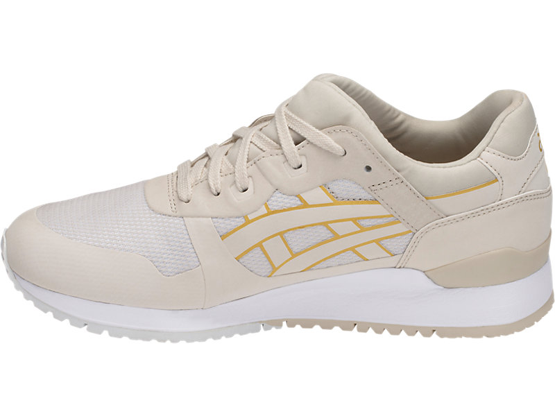 GEL-Lyte III NS BIRCH/BIRCH 9 FR