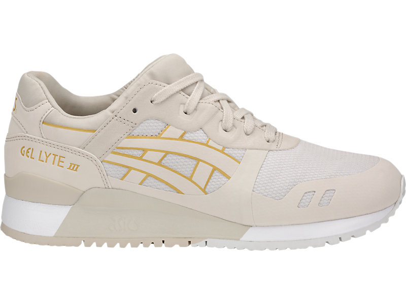 GEL-Lyte III NS BIRCH/BIRCH 1 RT