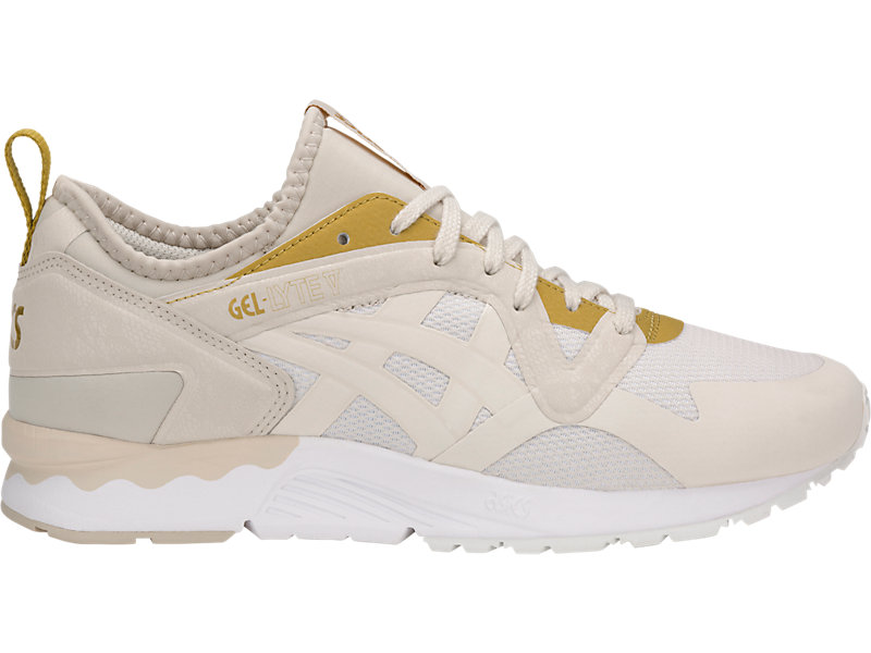 4496ed2b947d GEL-Lyte V NS Birch Birch 1 RT