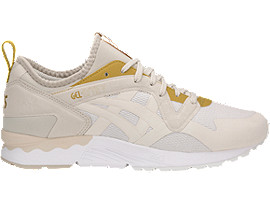 GEL-LYTE V NS, Birch/Birch