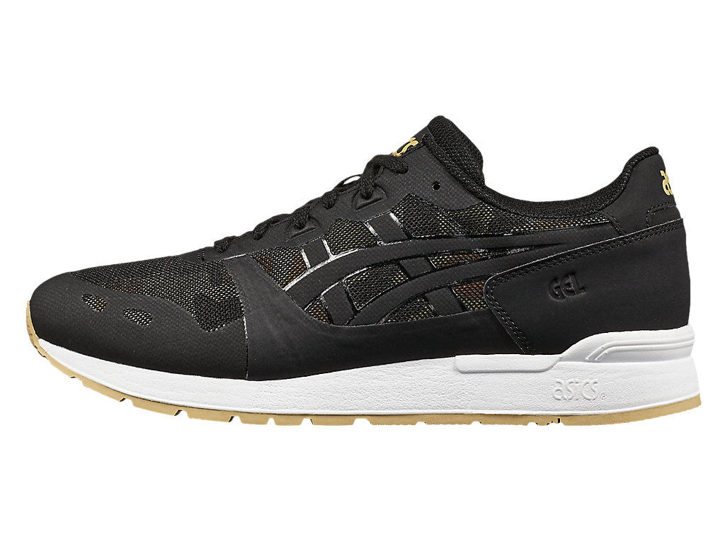 451a65308 GEL-LYTE V NS