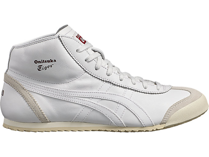 mizuno golf shoes size chart xlsx