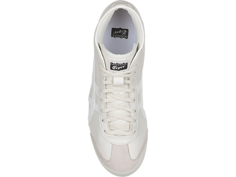 Mexico Mid-Runner VAPOROUS GREY/WHITE 21 TP