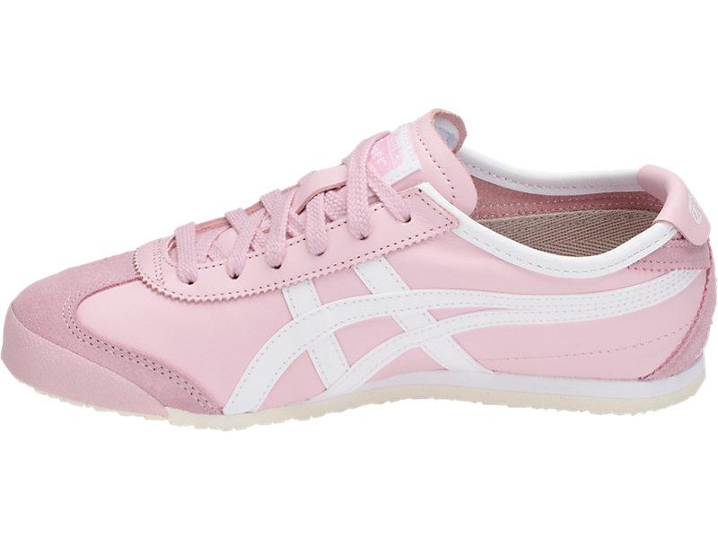 Mexico 66 Parfait Pink/White 9 FR