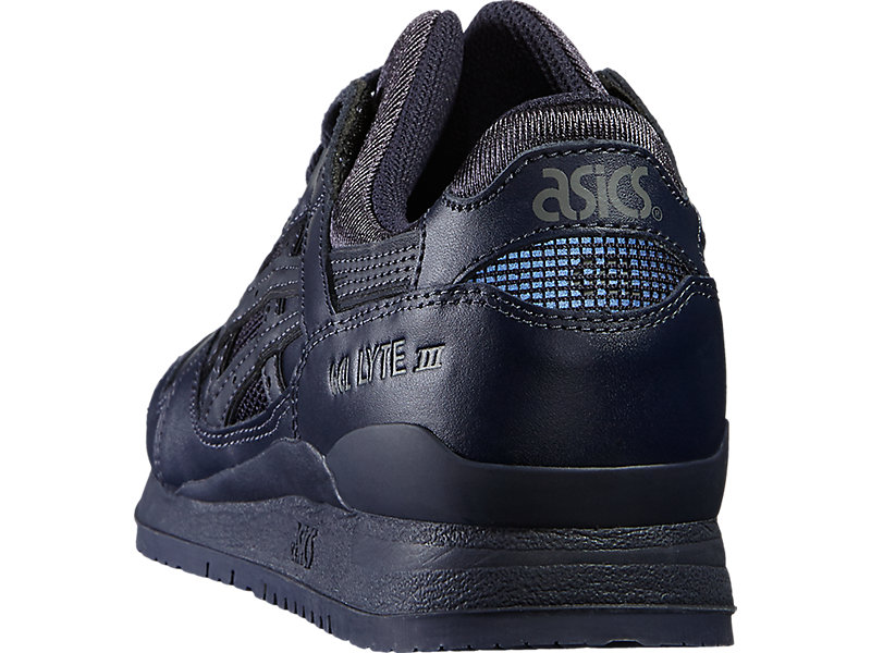 GEL-LYTE III INDIA INK/INDIA INK 13