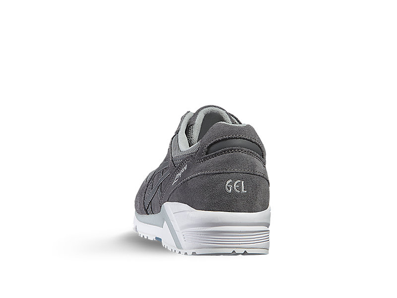 GEL-LIQUE GREY / GREY 13