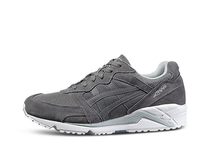 GEL-LIQUE GREY / GREY 1