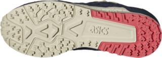 Gel Asics Lyte Mt Tinta India - Hl6g0 5050 xDrcSXDp