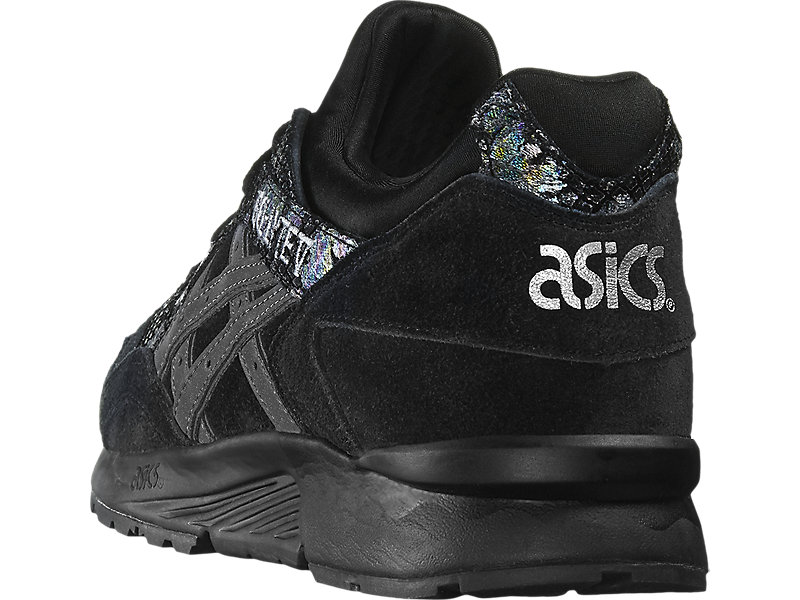 GEL-Lyte V Black/Black 13 BK