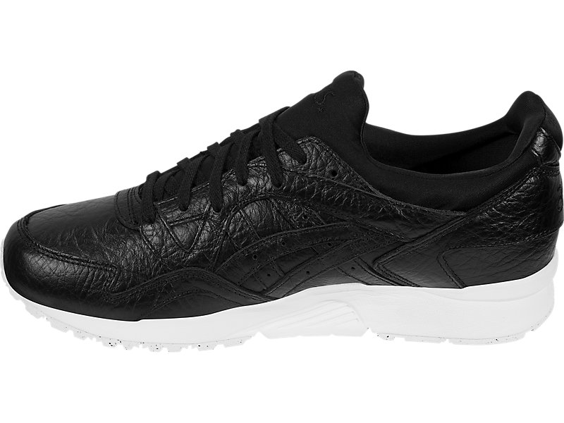 GEL-Lyte V Black/Black 9 FR
