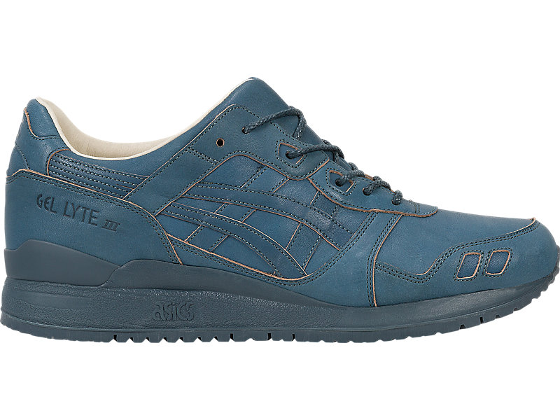 GEL-Lyte III Made In Japan  a5deecd36f