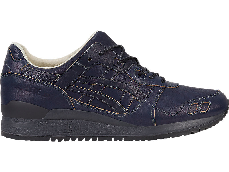 GEL-Lyte III Made in Japan