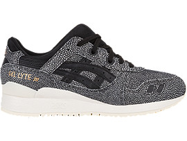 GEL-Lyte III Stingray