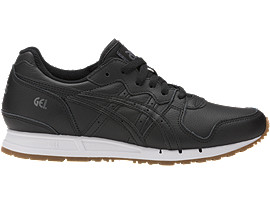 GEL-MOVIMENTUM, BLACK/BLACK