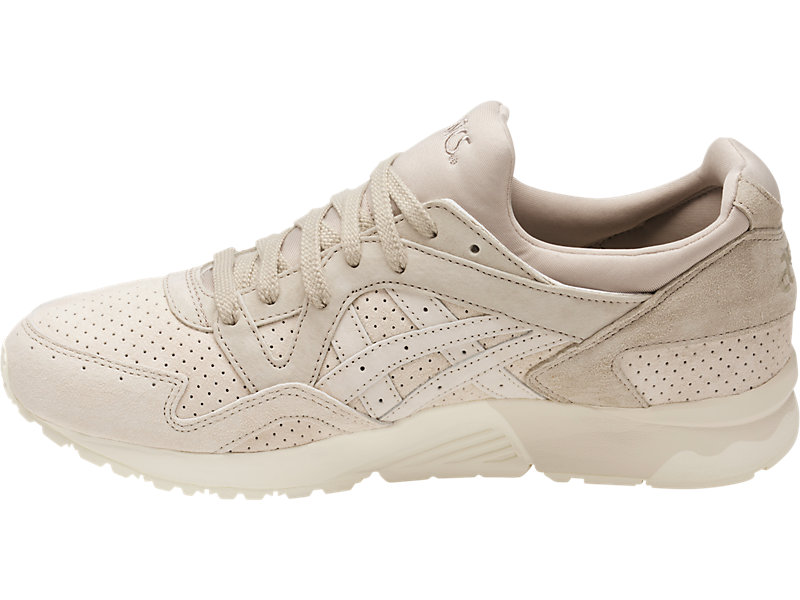 GEL-LYTE V BIRCH/BIRCH 9 FR