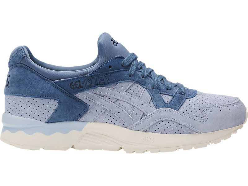 3df6c0b78d81 GEL-Lyte V Skyway Skyway 1 RT