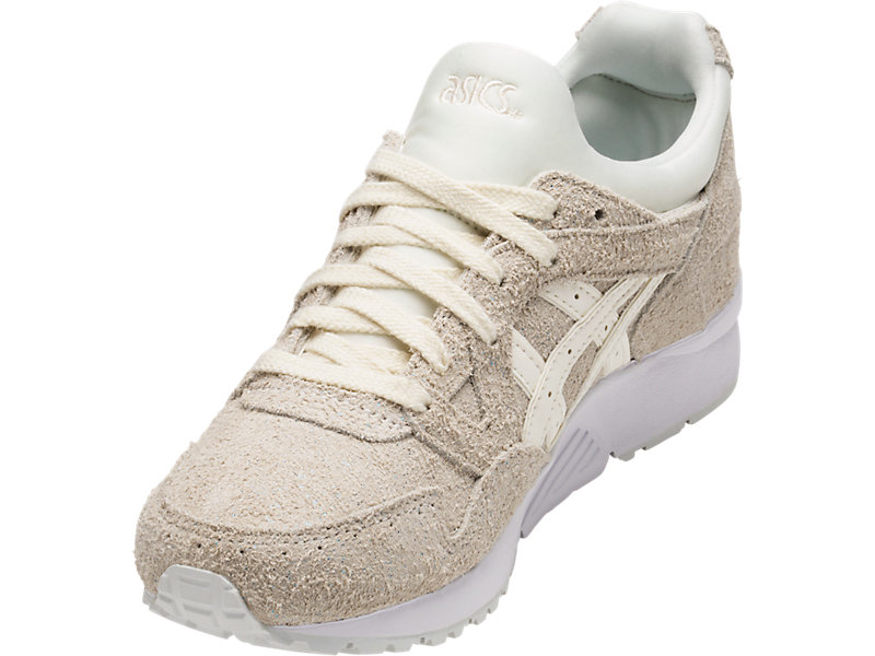 GEL-LYTE V CREAM/CREAM 13 FL