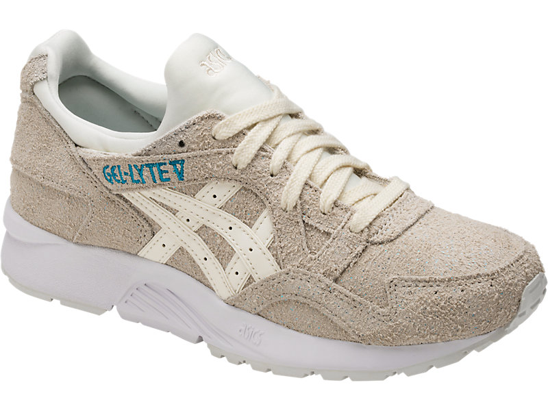 GEL-LYTE V CREAM/CREAM 5 FR