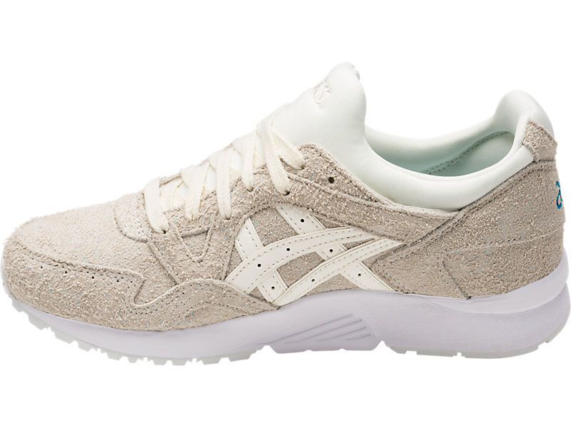 GEL-LYTE V CREAM/CREAM 9 FR